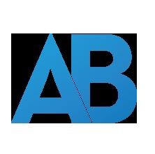 AB-studio